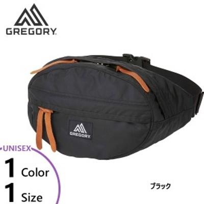 8L グレゴリー メンズ レディース テールメイトS TAILMATE ショルダーバッグ 肩掛け 鞄 送料無料 GREGORY 1196521041