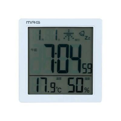 置き時計 置時計 時計 おしゃれ 激安 安い 北欧 オシャレ お洒落 置き時計 タッチセンサークロック カッシーニ T-726