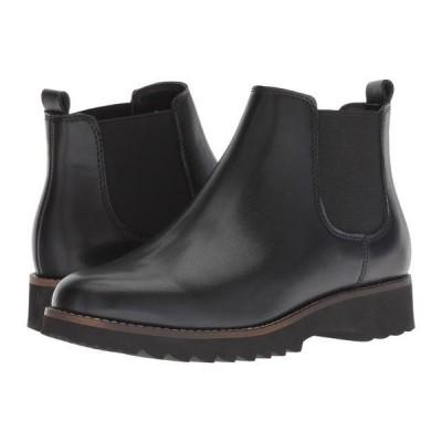 ブロンド ユニセックス ブーツ Roman Waterproof