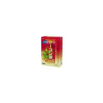 オリヒロ「ヤーコン茶100」30包