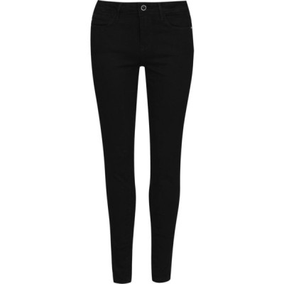 ゲス Guess レディース ジーンズ・デニム ボトムス・パンツ Jegging Mid Jeans Groovy