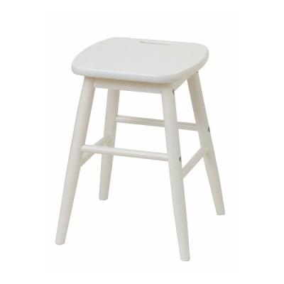 ine reno low stool ロースツール[INS-2823]