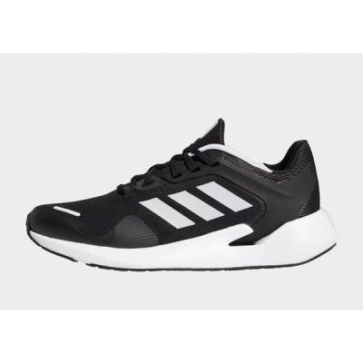 アディダス adidas メンズ ランニング・ウォーキング シューズ・靴 alphatorsion shoes