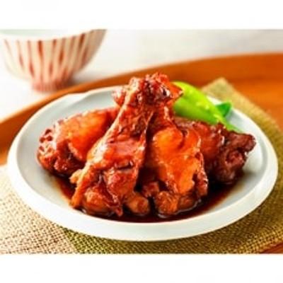みつせ鶏本舗のほろほろチキンセット