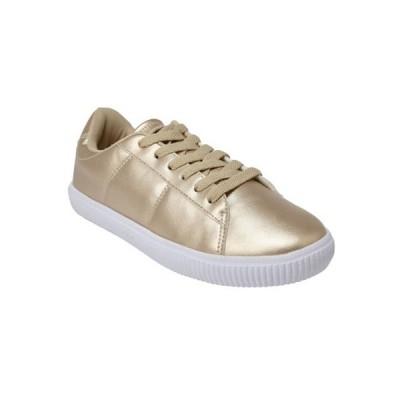 レディース 靴 コンフォートシューズ Comfortview Women's Wide Width The Hadlee Sneaker