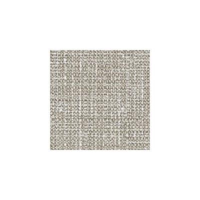 サンゲツの壁紙 フェイス(FAITH)TH30492(1m)10m以上1m単位で販売