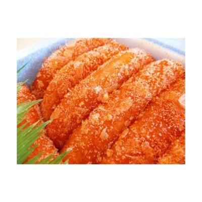 かねふく 辛子明太子 1kg 3Lサイズ 贈答用 化粧箱 めんたいこ 魚卵 おにぎりの具 水産フーズ