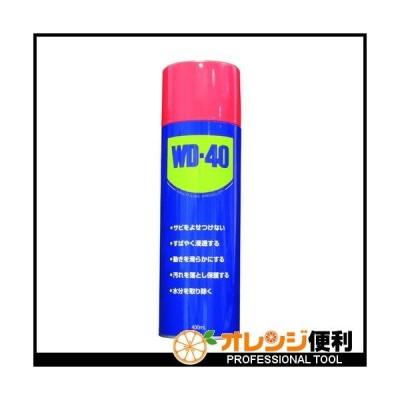 エステー 超浸透性防錆剤WD40MUP400ml ST90983 【125-8495】