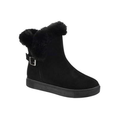 ジュルネ コレクション レディース ブーツ・レインブーツ シューズ Comfort Foam¢ Sibby Winter Boot