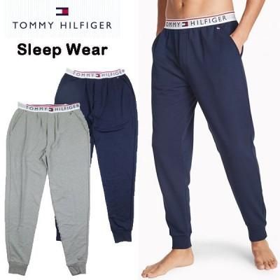 トミーヒルフィガー メンズ スウェット パンツ Essentials Jogger Pant Tommy Hilfiger 09T3288 おしゃれ