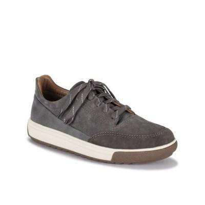 ベアトラップス メンズ スニーカー シューズ Jaxon Men's Oxford Sneaker
