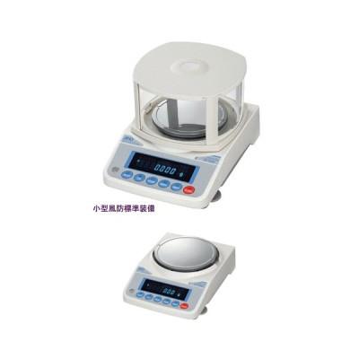 メーカー欠品中 納期別途ご案内 A&D 汎用電子天秤  FZ-2000i