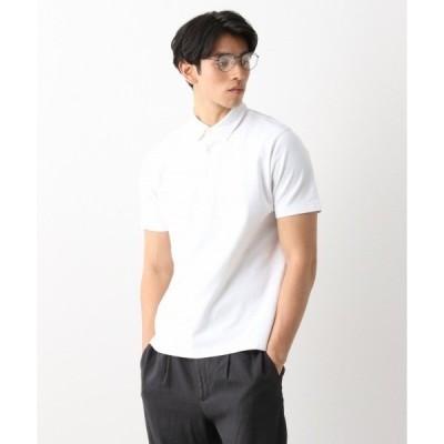 ポロシャツ RepureDRYPOLO【消臭機能付き】/875556