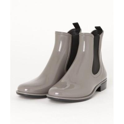 ZOZOUSED / ショートブーツ WOMEN シューズ > ブーツ