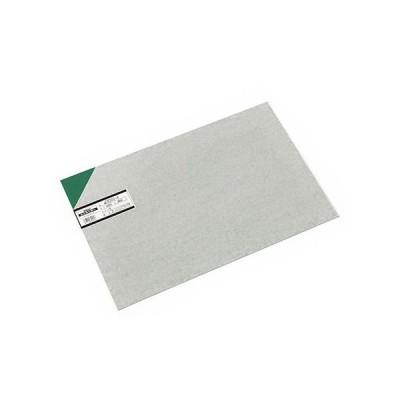 塩ビ板  緑 2×300×450ミリ EB342-4
