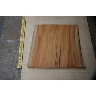 ケヤキ(欅)、座卓天板、ちゃぶ台天板、テーブル天板、無垢材、天然木、一枚板、