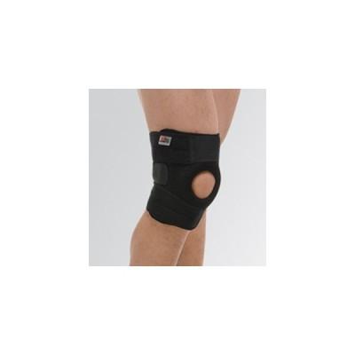 膝パッド 膝サポーター ひざパッド 膝当て ひざ当て 男女兼用 スポーツ用 運動 バスケットボール バドミントン 保護