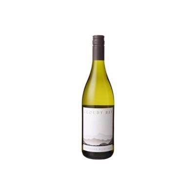 ソーヴィニヨン・ブラン 2019 2020 750ml 白 海外ワイン