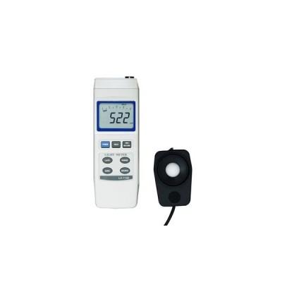マザーツール (MT) デジタル照度計 LX-1108