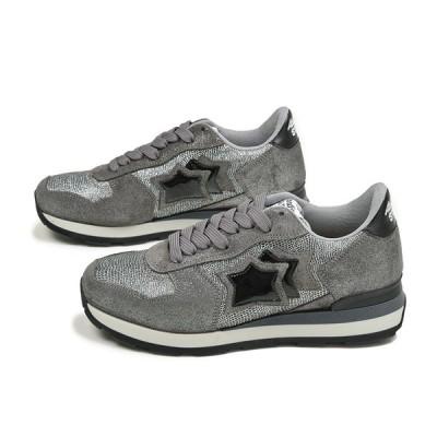 ATLANTIC STARS アトランティックスターズ VEGA GAVA 81N スニーカー 靴 イタリア正規品 レディース 新品