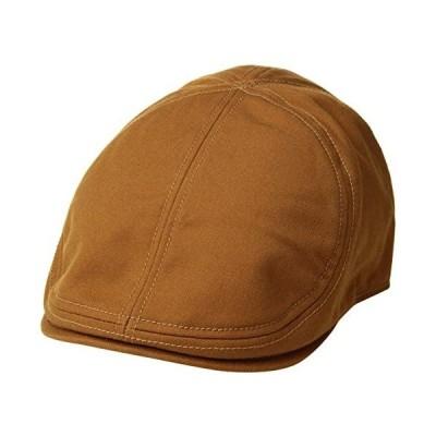 Goorin Bros. HAT メンズ US サイズ Large カラー イエロー輸入品