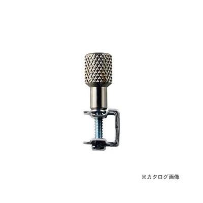 モトコマ MKK 丸鋸定規用 横ブレ防止金具 MC-4