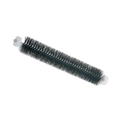 掃除用品 |  山崎産業 コンドルタービー CS500 スペア(×5)