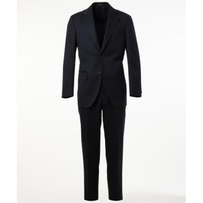 【J.プレス メンズ】 エレガンスツイル スーツ メンズ ネイビー系 A6 J.PRESS MENS