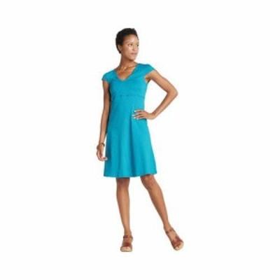 Toad&Co トードアンドコー ファッション ドレス Toad&Co Womens  Rosemarie Dress