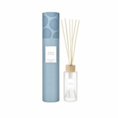 アクアシャボン リードディフューザーシャンプーフローラルの香り 190ml