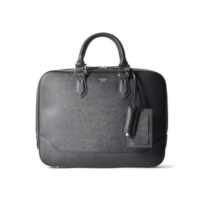PELLE MORBIDA / CAPITANO(キャピターノ)1層ブリーフケース(A4ジャストサイズ) MEN バッグ > ビジネスバッグ