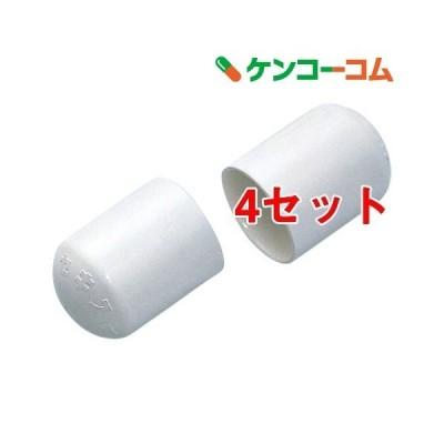 物干し竿キャップ ( 2コ入*4コセット )
