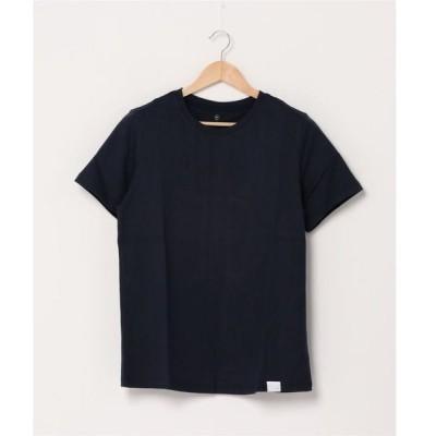 tシャツ Tシャツ COP ヘビーオンスTEE