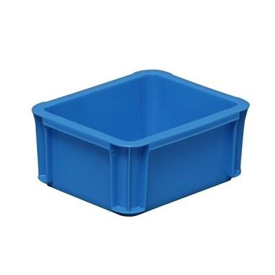 アイリスオーヤマ BOXコンテナ ブルー B-1.5