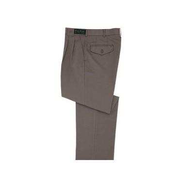 4532484109482 Bruno Bruni 4421 パンツ 色:チャコールグレー サイズ:76cm