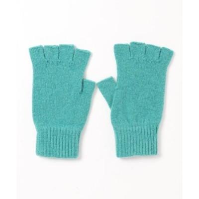 手袋 【 ROBERT MACKIE / ロバート マッキー 】グローブ GL682
