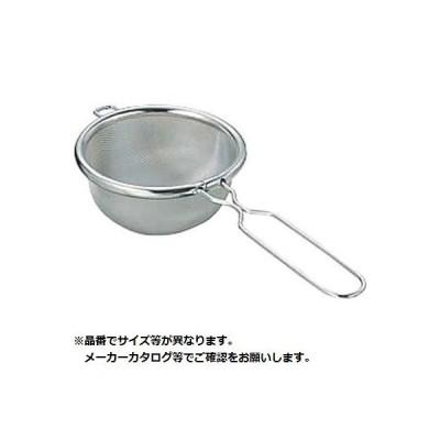 カンダ 05-0275-0201 kan 18-8タタミ織茶こし 小 (0502750201)