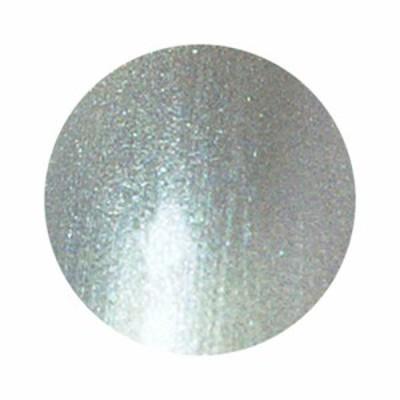 ジェルネイル カラージェル ネイルパフェ マグネットパールジェル S22 エマンクリスタル 2g