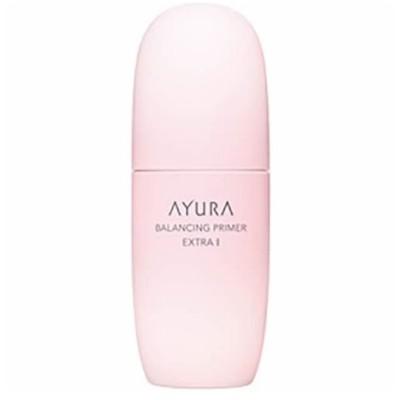 アユーラ AYURA バランシングプライマーエクストラ I 化粧液 100mL 国内正規品