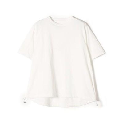 tシャツ Tシャツ 0 x ones:TEEシャツ