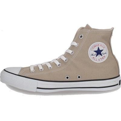 (B倉庫) CONVERSE CANVAS ALL STAR COLORS HI コンバース カラーズ ハイカット メンズスニーカー シューズ 靴 レディーススニーカー 送料無料