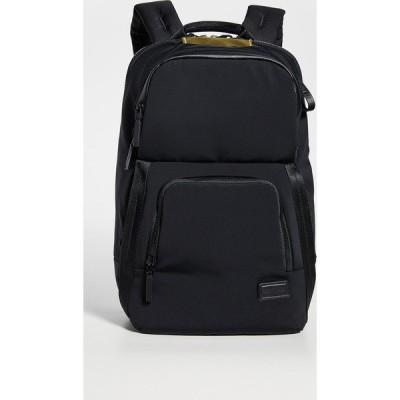 (取寄)トゥミ タホ ウエストレイク バックパック リュック バッグ Tumi Tahoe Westlake Backpack Black