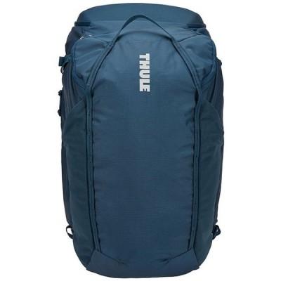 スリー レディース バックパック・リュックサック バッグ Landmark 60L Women's Travel Backpack