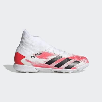 adidas (アディダス) 20SU プレデター 20.3 TF J 20.0cm . ジュニア FBA59 EG0929