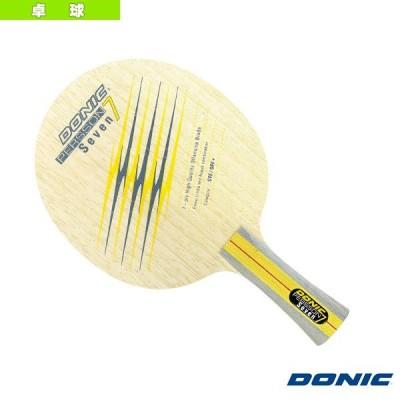 DONIC 卓球ラケット  パーソン セブン/フレア(BL102)