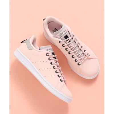 atmos pink / adidas スタンスミス [STAN SMITH] アディダスオリジナルス fv4653 MEN シューズ > スニーカー