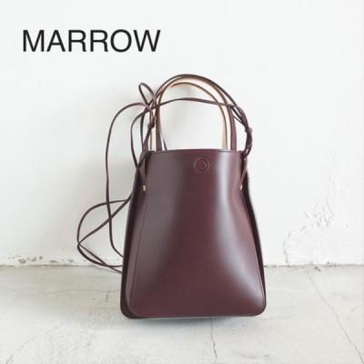 MARROW|マロウ Rounded Box/Rounded Box