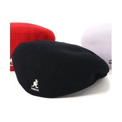 帽子屋ONSPOTZ / カンゴール キッズ ハンチング帽 TROPIC 504 VENTAIR KANGOL KIDS KIDS 帽子 > ハンチング/ベレー帽