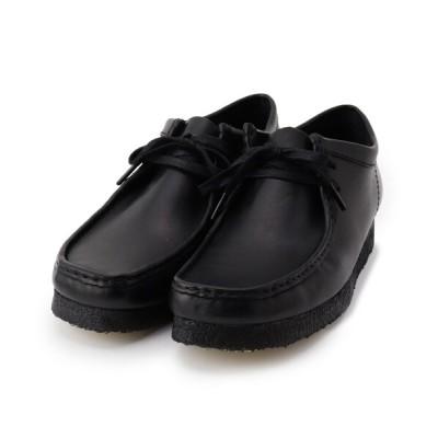 tk.TAKEO KIKUCHI / CLARKS Wallabee ブーツ 26155514 MEN シューズ > ブーツ