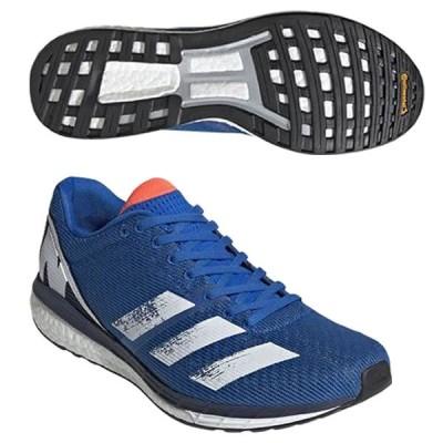 adidas(アディダス) EG7895 ランニング シューズ adiZERO Boston 8 m アディゼロ ボストン8 M メンズ 20Q1